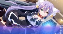 anime space pirate take all your money vn h Corona Blossom vol.1 CG Gallery