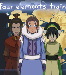 Four Elements Trainer [Android] [0.6.09]