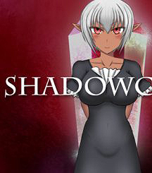Shadowcore [RPG] [ENG]