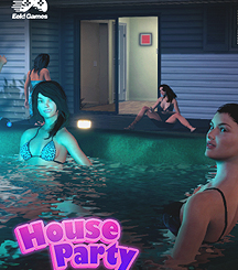House Party Download