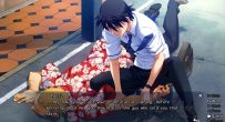 Grisaia no Kajitsu ~ Le fruit de la grisaia ~ The Fruit of Grisaia