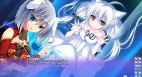 vn cat-girls Corona Blossom Vol.2 : The Truth From Beyond CG Gallery