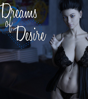 Dreams of Desire - download free apk mod for Android