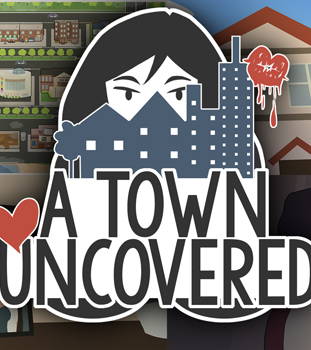 A Town Uncovered - download free apk mod for Android