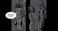 erotic noir comics