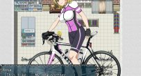 Flash Cycling [RPG] [English] - Anime Girl on a Bike (Adult Game)