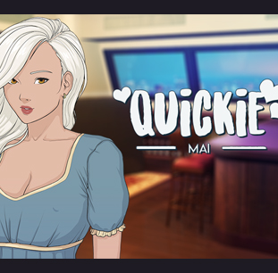 Quickie: Mai - download free apk mod for Android
