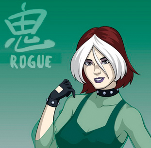 Rogue-like: Evolution [0.978b] - download free apk mod for Android