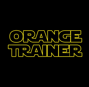 Orange Trainer v0.11 [Android] - download free apk mod for Android