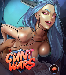 Chick Wars (APK) - Download Hentai Game for Android Devices.